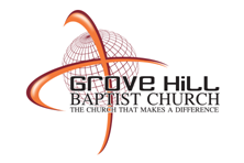 Grove Hill Baptist Church